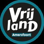 Logo BSO Vrijland